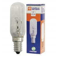 MONDO product: Cookerhood lamp 230V 40W E14