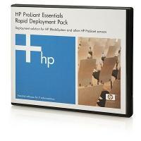 Hewlett Packard Enterprise software suite: Insight Control Server Deployment Flexible Qty 1yr Supp/Updates Software Lic