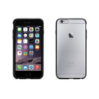 Griffin Reveal iPhone 6 Plus Zwart