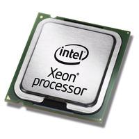 Intel processor: Xeon E3-1226V3