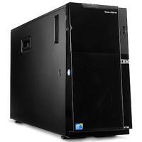 IBM server: x3500 M4