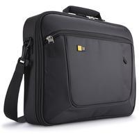 """Case Logic laptoptas: 39.624 cm (15.6 """") laptoptas voor laptop en iPad - Zwart"""