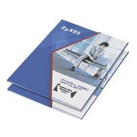 ZyXEL software licentie: LIC-CCF-ZZ0028F