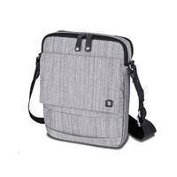 Dicota, iPad Sling bag (Grijs)