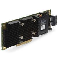 DELL raid controller: PERC H830 2GB NV