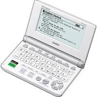 Casio EW-G200 E-reader