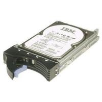 IBM interne harde schijf: Express SATA 500GB