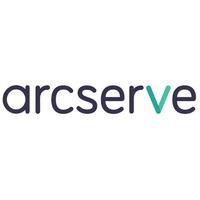 Arcserve MUPRR070MAWSKFE36G Software licentie
