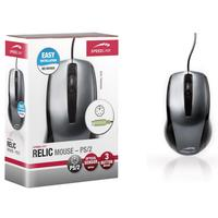 Relic Mouse SL-6101-GY