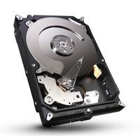 """Seagate interne harde schijf: Desktop HDD 250GB, 7200RPM, SATA, 16MB cache, 8.89 cm (3.5 """") , 0.4kg"""