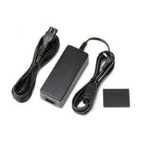 ACK-DC80 AC Adapter Kit