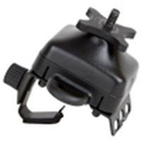Delkin Fat Gecko Bike Camera Mount (DDMOUNT-STRAP)