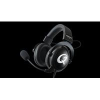 QPAD QH-92 Headset - Zwart