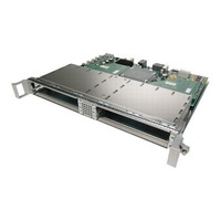 Cisco ASR 1000 netwerk interface processor