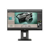 HP HP Z23n Narrow Bezel IPS Display Europe (M2J79A4#ABB)