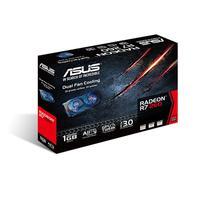ASUS R7260-1GD5 (90YV05I0-M0NA00)