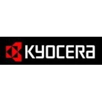 KYOCERA cartridge: DV-320 Developer Unit - Zwart