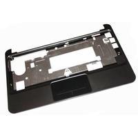HP notebook reserve-onderdeel: Top Case, Black - Zwart