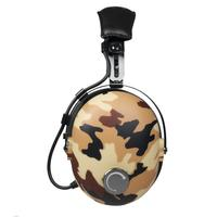 ARCTIC headset: P533 Military - Camouflage
