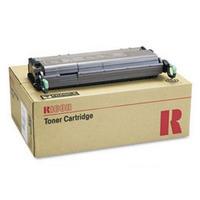 Ricoh toner: Toner SP/1100S/1100SF/1100 Zwart
