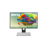 Benq monitor: PD2710QC