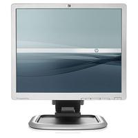 HP monitor: LA1951g - Zilver (Approved Selection Budget Refurbished)