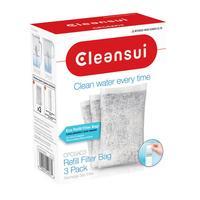 Cleansui CPC5AC3 (54076)