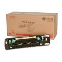 Xerox fuser: 110 Volt Fuser; Phaser 6250