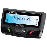 Parrot carkit: CK3100 - Zwart