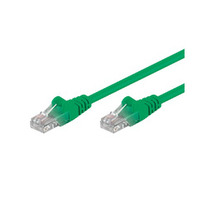 Microconnect netwerkkabel: CAT5e UTP 7m
