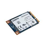 SSDNow mS200 30GB