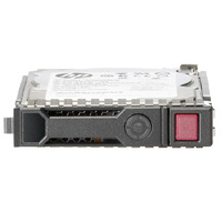 Hewlett Packard Enterprise interne harde schijf: 146GB SAS 15000rpm 2.5""