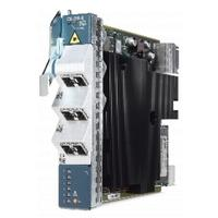 Cisco netwerkkaart: 6-Port Multirate Ethernet