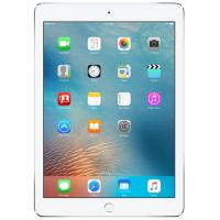 Apple tablet: iPad Pro 9.7'' Wi-Fi + Cellular 128GB Silver - Refurbished - Lichte gebruikssporen  - Zilver (Approved .....
