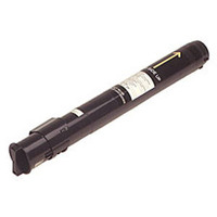Konica Minolta cartridge: Zwarte Toner voor MagiColor 330