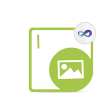 Aspose .Imaging for .NET - Developer Small Business - 1 Developer and 1 Deployment Site - Windows - Perpetual - .....