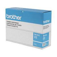Brother Cyan Toner for HL2400 (TN-01C)