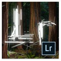 Adobe grafische software: Lightroom 6