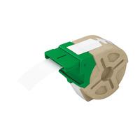 Leitz printerkit: Karton cartridge, 32 mm, 22 m