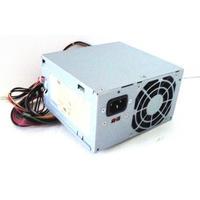 HP SP/CQ 300W Refurbished power supply unit - Grijs