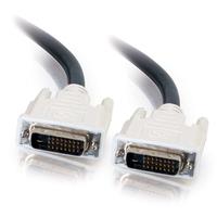 C2G 81187 audio-/videokabel