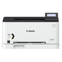 Canon winterpromotie: tot 225,- cashback of tot 300,- Canon-tegoed