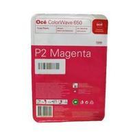Oce toner: ColorWave 650 P2 - Magenta