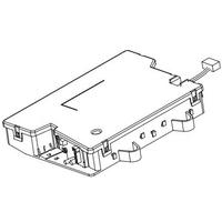 KYOCERA printing equipment spare part: Parts LSU Assy, SP for KM-1620 / KM-2020