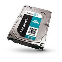 Seagate interne harde schijf: S-series Archive HDD 5TB