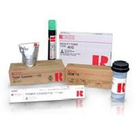 Ricoh printerkit: Maintenance Kit Aficio AP410/N, 90000 Pages
