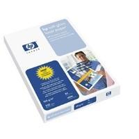 HP Soft-gloss Laser Paper 100 g/m²-A4/210 x 297 mm/250 sht Papier