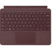 Kies uw Surface Go Type Cover