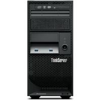 Lenovo server: ThinkServer TS140