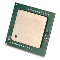 Hewlett Packard Enterprise processor: Intel Xeon E5-2623 v3